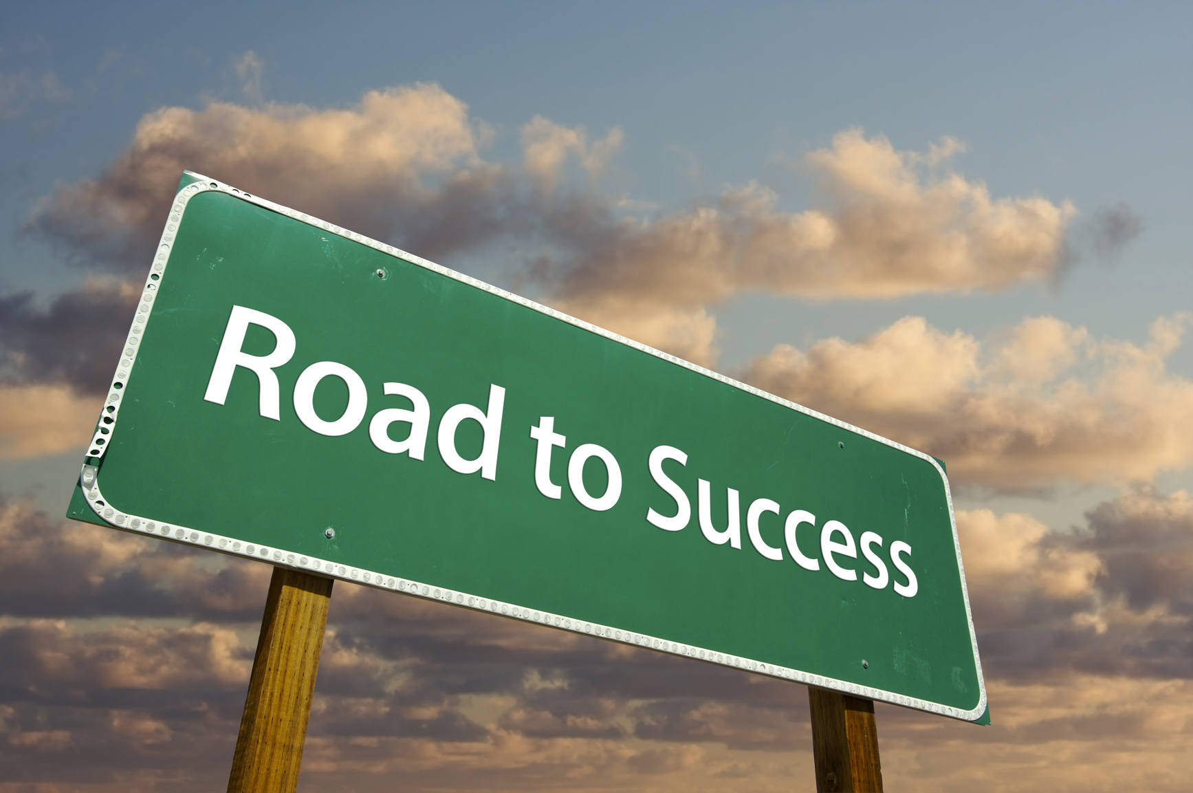 Ways You Can Bring Success in Your Career